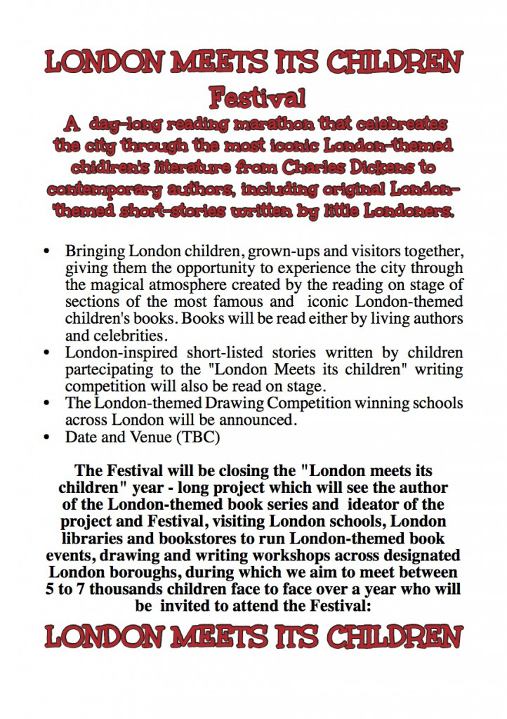 2016-2017-london-meets-its-children-project-and-festival-brochure-3-pdf-ilovepdf-compressed-1-2-dragged-2