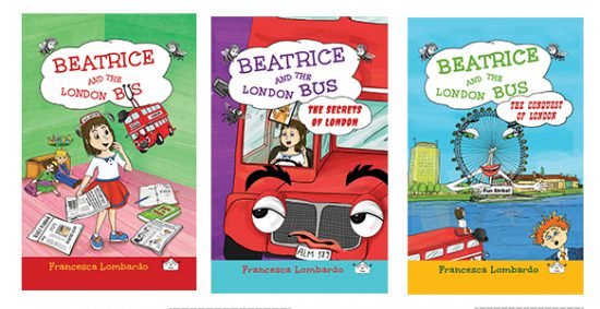 3-books-covers-only-horizontal-the-beatrice-and-the-london-bus-book-series-copy-3