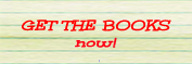 banner-amazon-get-the-books-get-the-books