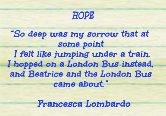 banner-author-quote-5