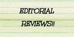 Editorial-Review-banner.2-e1478184333919