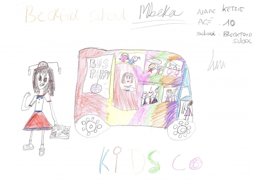 KIDS COMPANY DRAWINGS_5
