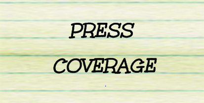 press-coverage-banner