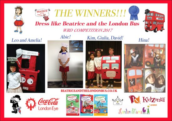 Red Boarder_ smaller_Winners WBD 2017 Comp_Red Boardr