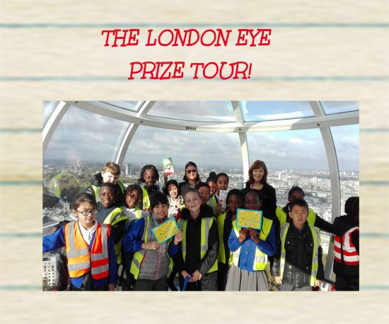the-london-eye-tour-prizepsd