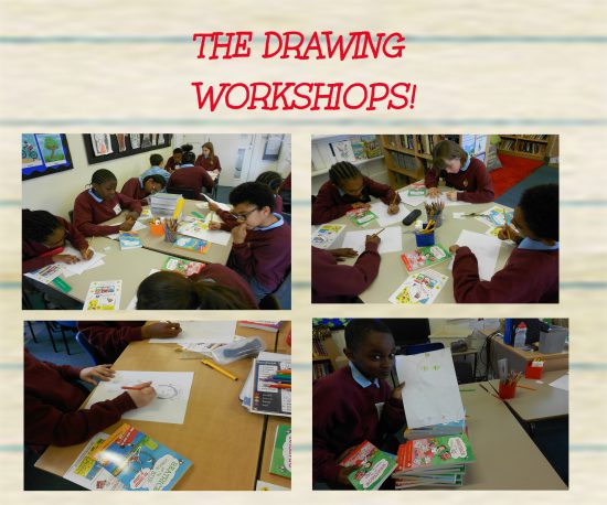 the-drawing-workshop-2-archbishop-schol-prize