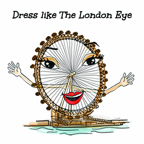 Website_DressLiketheLondonEye.whitebckgrnd Boris edit no text (1)