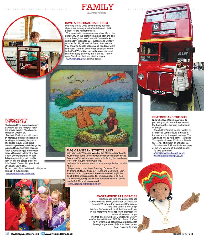 weekender-article_-low-res_beatricea-and-the-london-bus-2