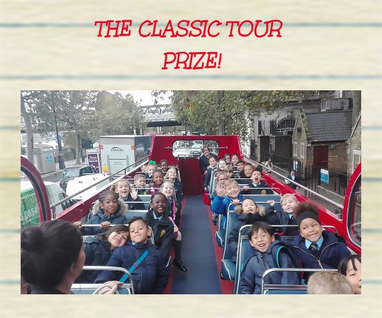 banner_the-classic-tour-prize