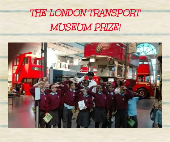 banner_the-london-transport-musuem-prize